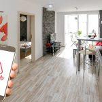 流行りの民泊が誰でも出来る時代に?airbnbが手っ取り早い?